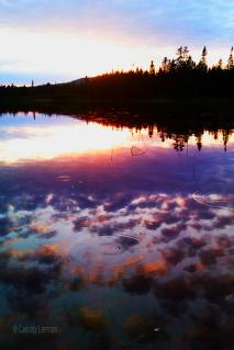 lake_Watermarked