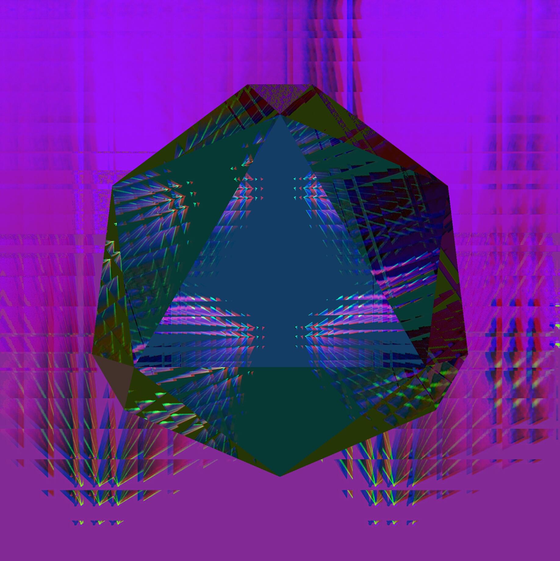 Fragment_20170208_105219